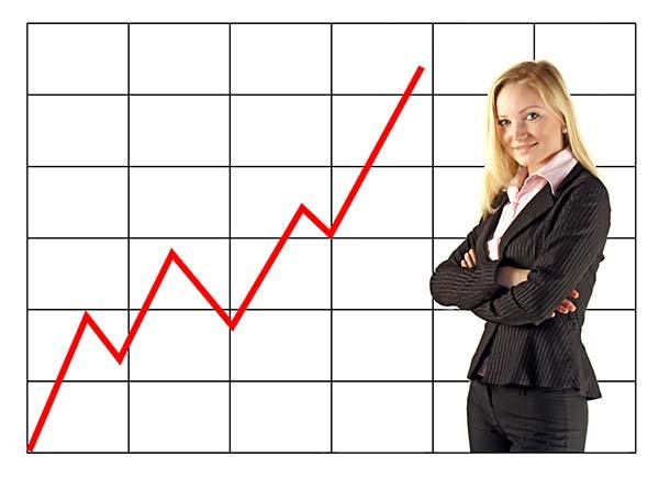augmenter-rendement-placement-conseiller-financier