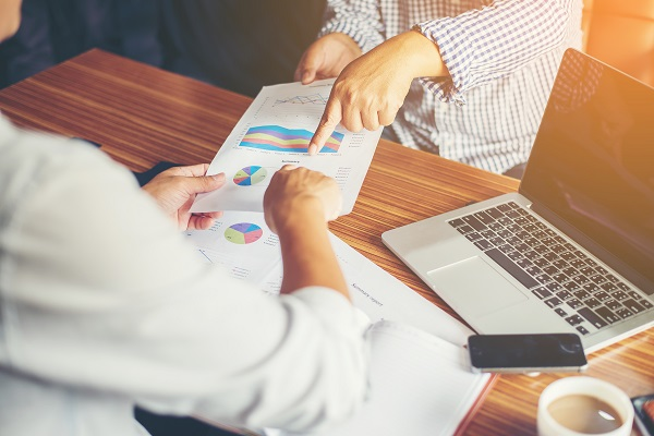 conseiller financier à gatineau
