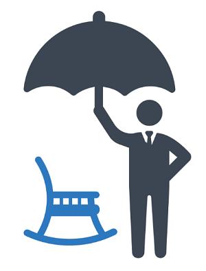 conseiller financier pour planification de retraite