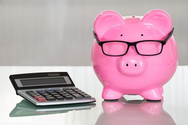 conseiller financier à sherbrooke