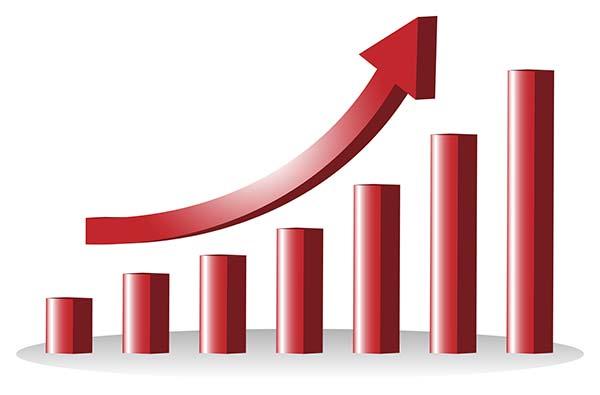 croissance-rendement-conseiller-financier