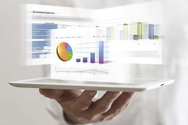 optimisation-placement-conseiller-financier
