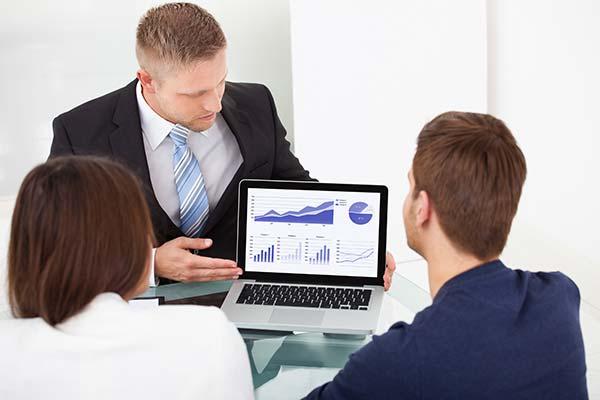 trouver-conseiller-financier-meilleur-rendement-CPG