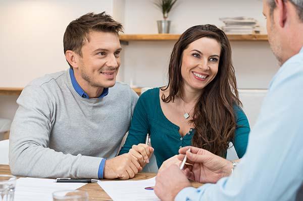 adapter-placements-projets-conseiller-financier-soumissions