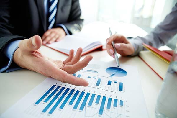 comparer-options-placement-investissement