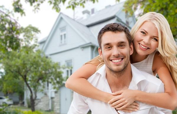 conseiller financier pour assurance hypothécaire