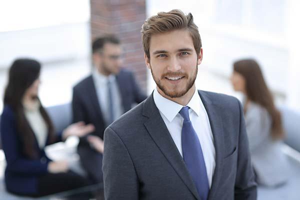 conseiller-financier-placement-celi-reer-rendement
