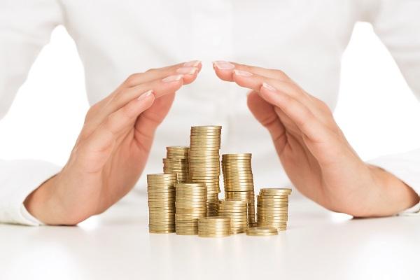 conseiller financier pour assurance invalidité