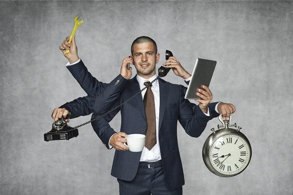 conseiller financier pour stratégie financière