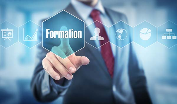 formation-devenir-planificateur-financier-quebec
