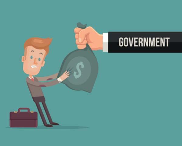 gouvernement-impot-payer-en-trop-decouvrer-comment-economiser