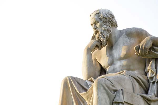 philosophie-financiere-placements-soumissions-conseillers-financiers