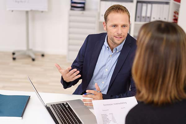 questions-a-poser-conseiller-financier-quebec