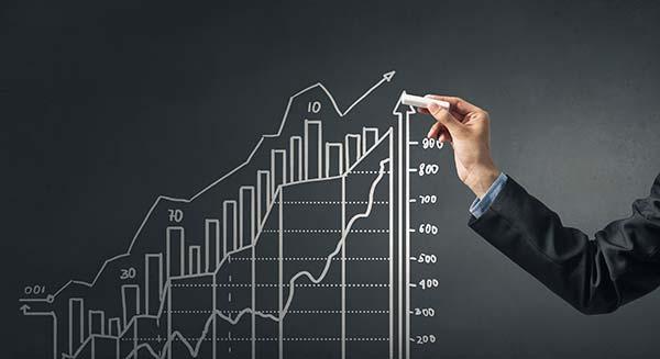 rendement-placement-ameliorer-grace-conseiller-financier