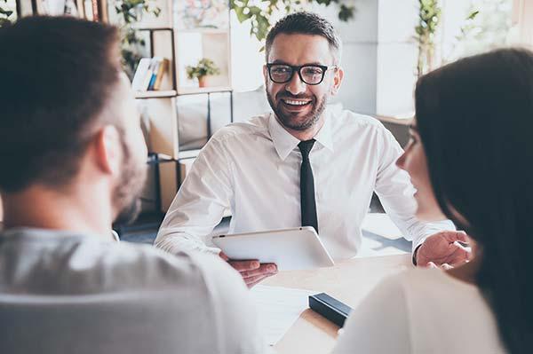 suivi-conseiller-financier