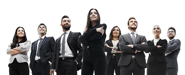 reseau-conseillers-planificateurs-financiers-partenaires