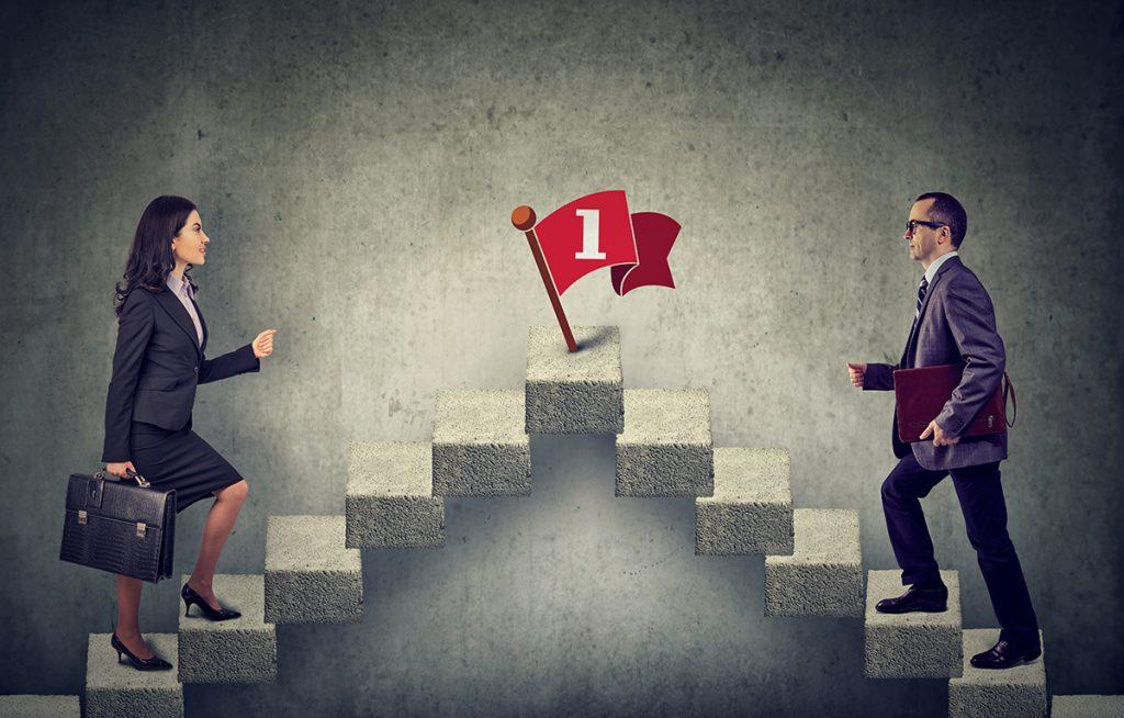 tarfi-conseiller-financier-vs-tarif-planificateur-financier-quebec
