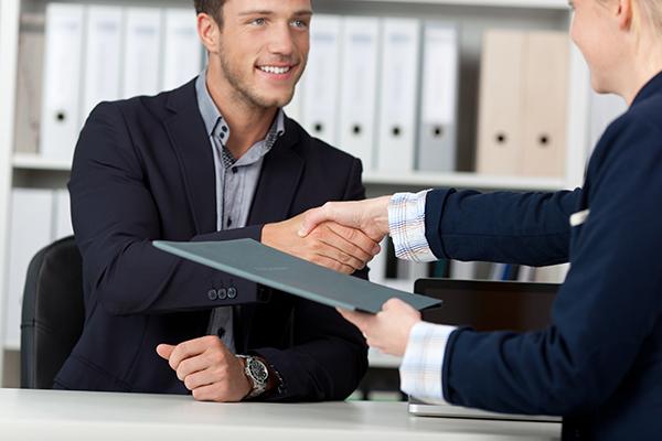 engager-conseiller-planificateur-financier-levis