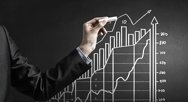 produit-placement-conseiller-financier-quebec