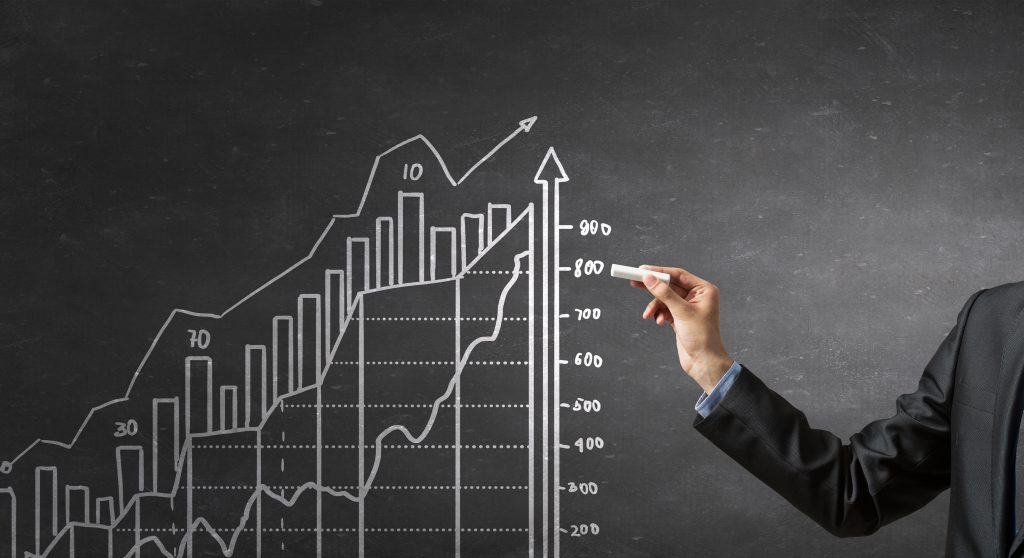 produits-placement-investissement-conseiller-montreal