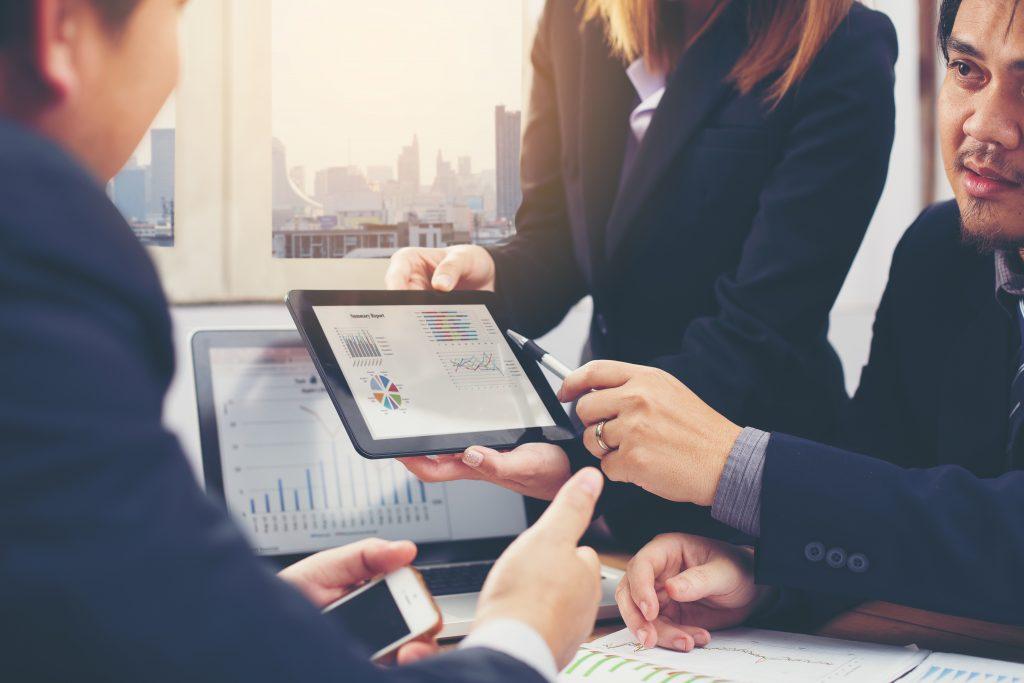 questions-conseiller-planificateur-financier-montreal