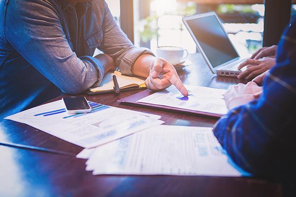 services-produits-placement-conseiller-financier