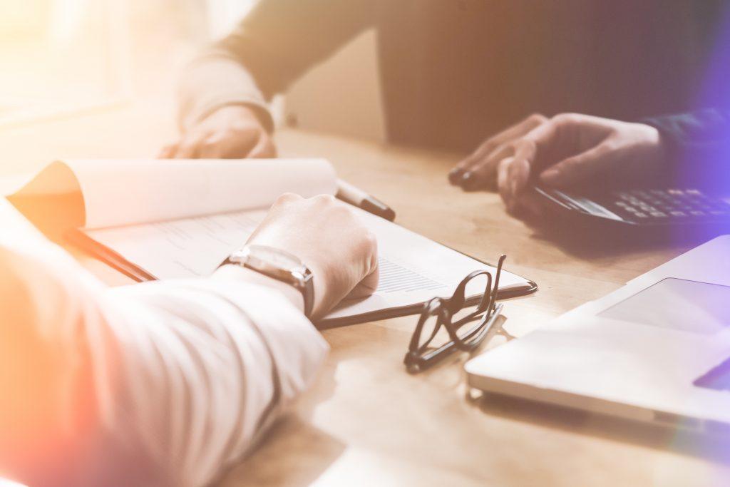 avantages-services-conseiller-financier-drummondville