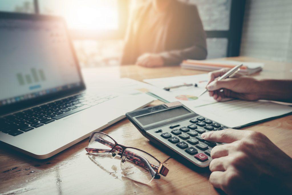 comprendre-honoraires-salaire-conseiller-financier-gatineau