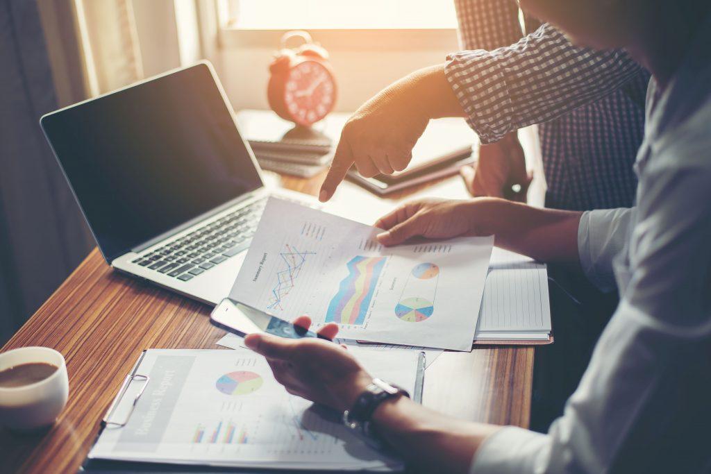 conseiller-financier-montreal-erreurs-frequentes-investissement