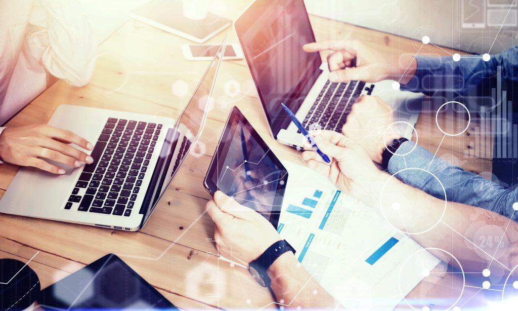 conseiller-financier-quebec-erreurs-investissement-placements