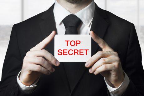 5 secrets incontournables REER