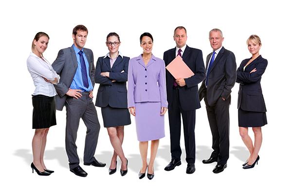 7-conseillers-financiers-au-quebec.