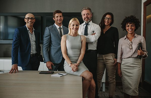 7-types-conseillers-financier-au-quebec