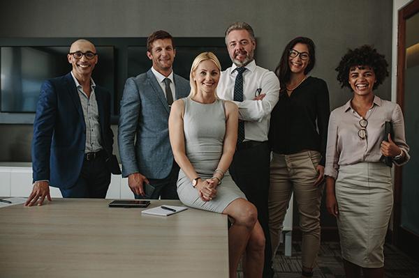 7-types-conseillers-financier-au-quebec.