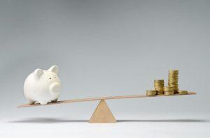 Investissements-frais-gestion-768x506