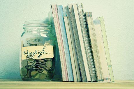 REEE-avenir-financier-enfants