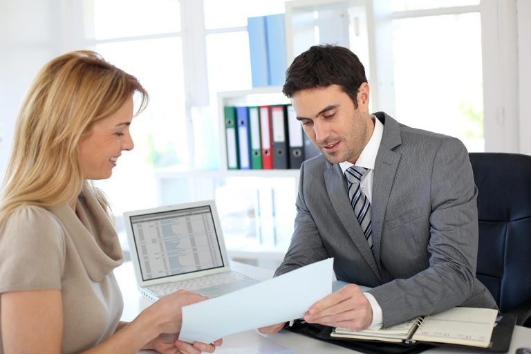 REER-prendre-avec-Banque-ou-Planificateur-768x512