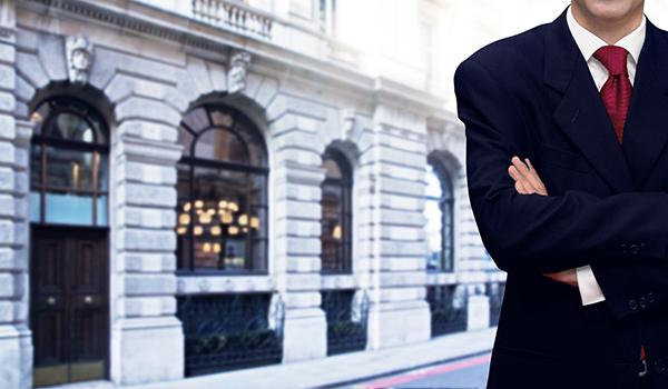 REER-secrets-que-les-banques-ne-veulent-pas-que-vous-sachiez