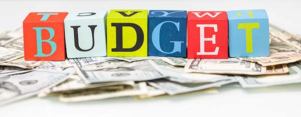budget-truc-soulager-finance