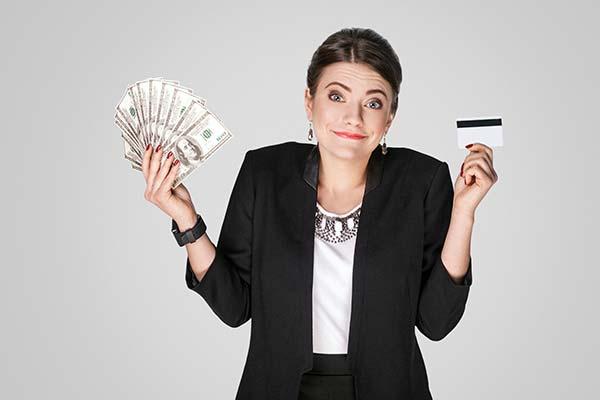 carte-credit-vs-placer-argent