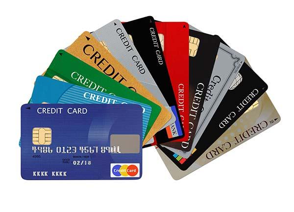 cartes-de-credit-gestion-soulager-dettes