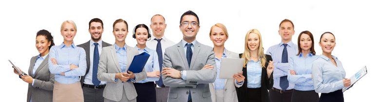 les études du conseiller financier