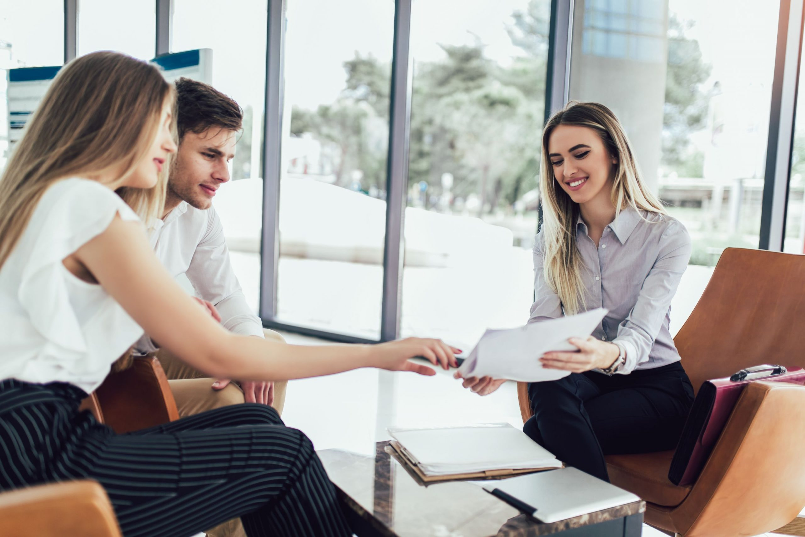 devenir conseiller financier 2020