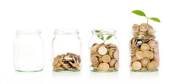 epargne-investir-economies