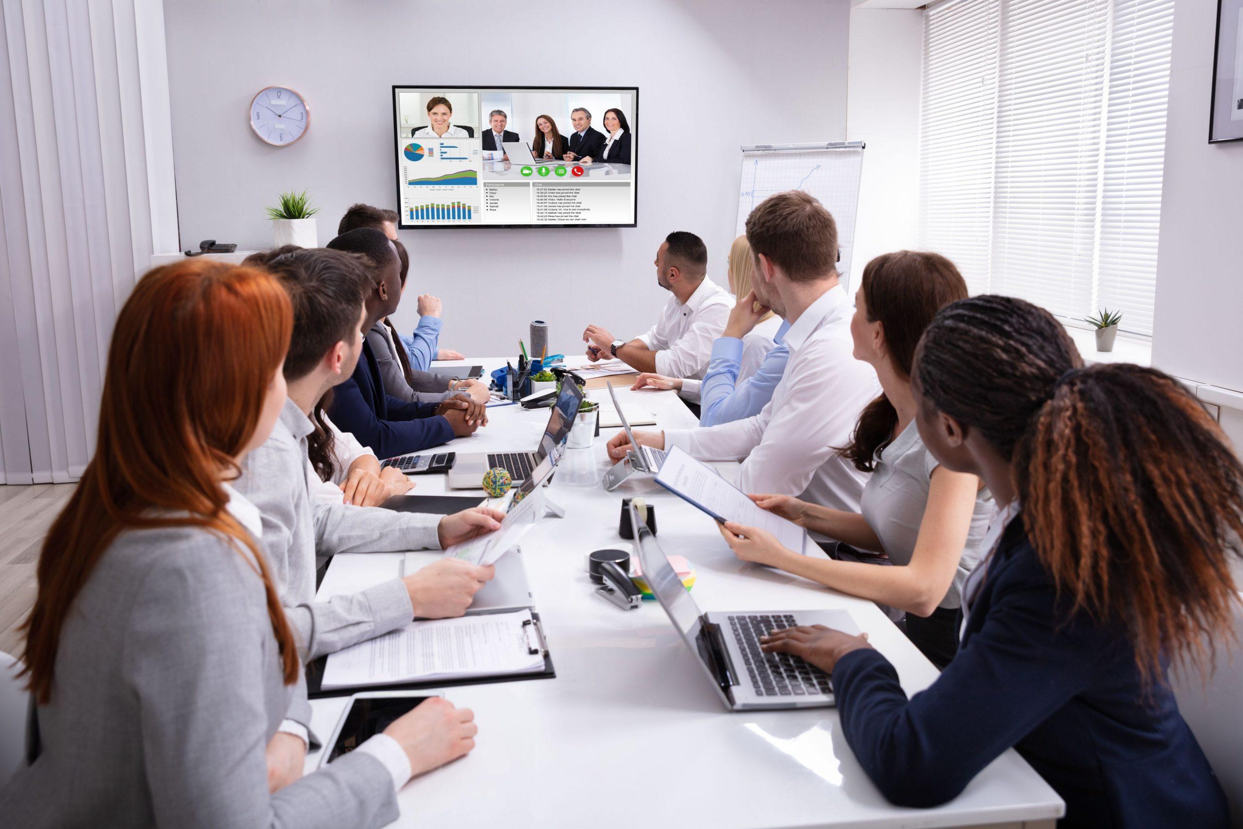 formation conseiller financier 2020