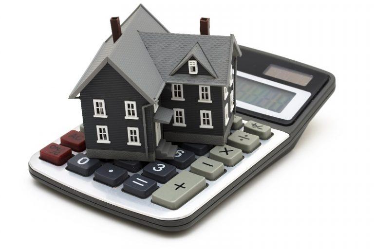 négocier renouvellement hypothécaire de maison