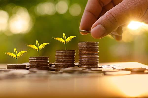 placements-quebec-investir-soulager-finance