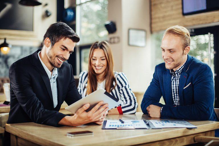 planificateur-financier-compétences-aptitudes