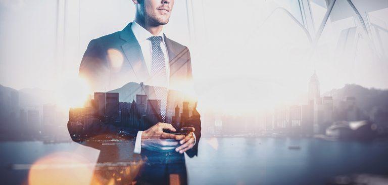 planificateur-financier-role-clients