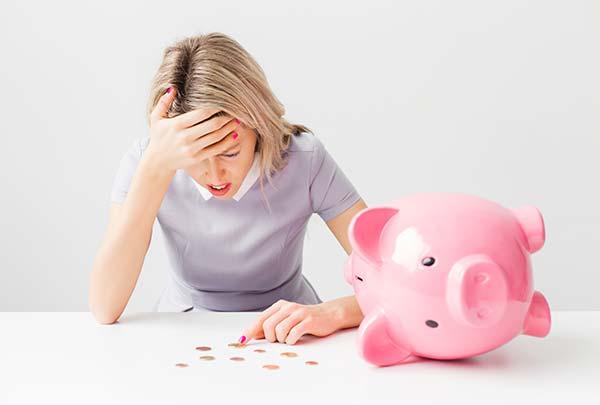 problemes-argent-dettes-quebec-trucs-soulages-finances